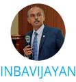 Inbavijayan Veeraraghavan